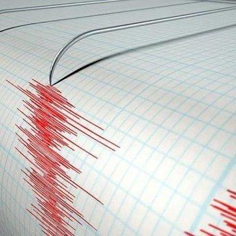 Румунію сколихнув землетрус, який було відчутно в Україні