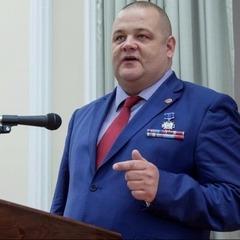«Люблю дивитися, як у людей очі закочуються» - у Луганську раптово помер черговий «міністр ЛНР»