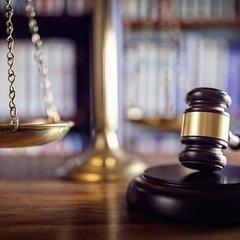 У Латвії суд позбавив повноважень депутата через незнання державної мови