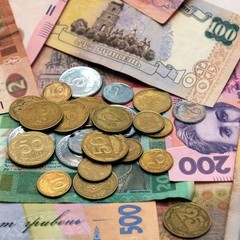 В Україні знову скоротилася реальна зарплата
