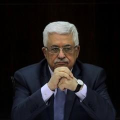 Палестина готова відновити мирні переговори з Ізраїлем