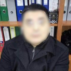 У Києві іноземець замовив вбивство столичного бізнесмена-конкурента
