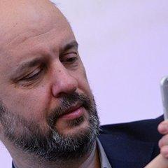 Росію планують відключити від інтернету