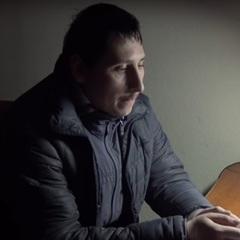 У «ДНР» заявили про затримання українського «шпигуна» (відео)