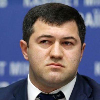 «Це нереально»: майже половина населення України працює в «тіні» - Насіров