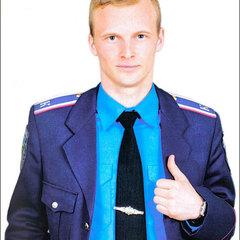 Поліцейський Києва жорстоко побив автомобіліста за непред'явлення документів (відео)