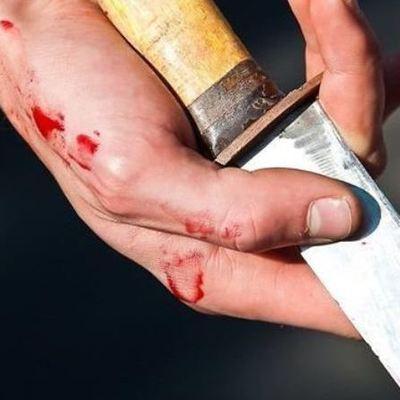 В Овідіополі поліція намагається затримати психа-вбивцю, який відрізав голови жінці і дитині