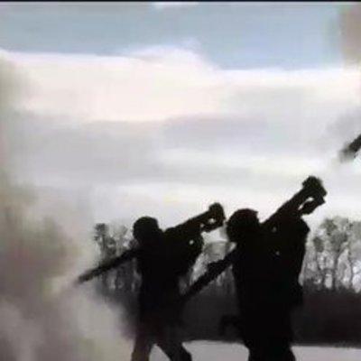 Уряд України дозволив збивати порушників у мирний час