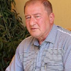 Окупанти в Криму визнали Умерова екстремістом і блокують його рахунки