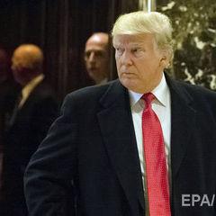 В адміністрації Обами допускають, що Трамп може скасувати санкції проти РФ