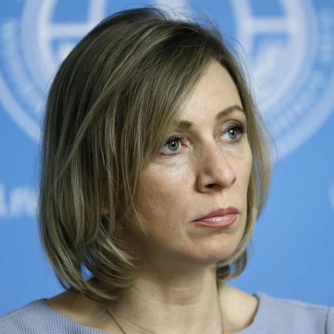 У РФ вважають, що Обама принизив американський народ висилкою російських дипломатів