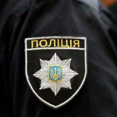 На Одещині підозрюваного у подвійному вбивстві взяли в кільце, йому пропонують здатися
