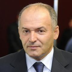 Пінчук пропонує провести вибори в ОРДЛО та відмовитись від ЄС