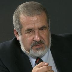 «Пінчук запросив нас до капітуляції» - Чубаров прокоментував пропозицію бізнесмена щодо виборів в ОРДЛО