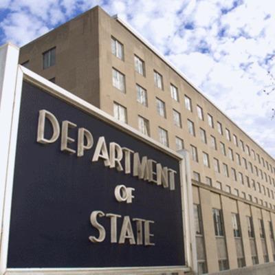 «Нам нічого додати»: рішення Путіна щодо американських дипломатів прокоментували у Держдепартаменті США