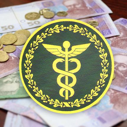 Відбудеться судовий процес над податківцями із Дніпра