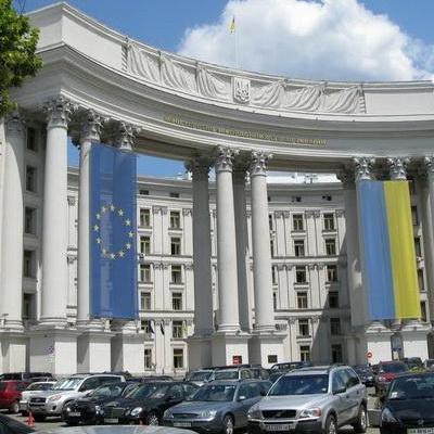 Громадяни України застряли в аеропорту ОАЕ