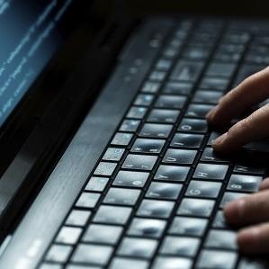 ЗМІ: Російські хакери атакували електромережі в США
