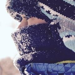 Синоптики розповіли, чого очікувати від погоди після Нового року