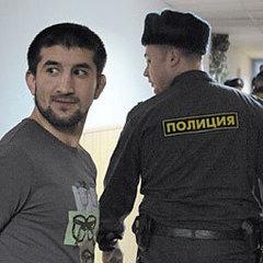В Росії підстрелили бійця Мірзаєва, який кілька років тому вбив студента у Москві