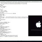 Apple заблокувала утиліту Prometheus, що дозволяє зробити відкат на більш ранні версії iOS