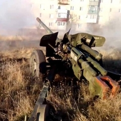 44 обстріли в зоні АТО зафіксовано за минулу добу