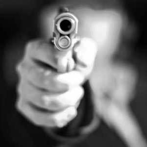 У США невідомий розстріляв компанію, що святкувала Новий рік
