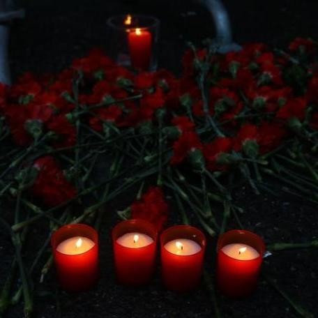 Терористи «ІД» взяли відповідальність за теракт у Стамбулі