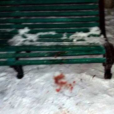 На Донеччині вбито військовослужбовця ЗСУ  через конфлікт на ґрунті алкогольного сп'яніння