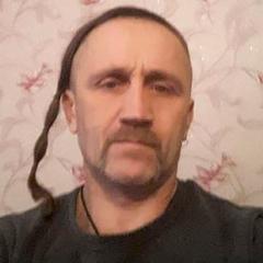 У центрі Києва попрощалися з «Козаком», вбитим бойовиками