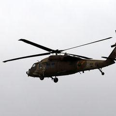 У Венесуелі 16 людей загинули в результаті падіння військового літака - ЗМІ