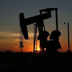 У Білорусі знайшли нове родовище нафти