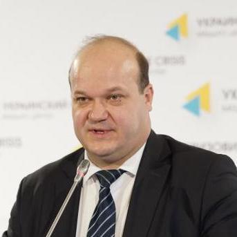 Посол України в США розповів про долю санкцій проти Росії