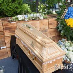 В Мінкультури створюють комісію по перезахороненню видатних українців