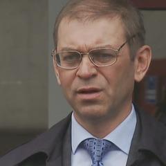 Лікар, який оперував потерпілого, дав свідчення проти Пашинського