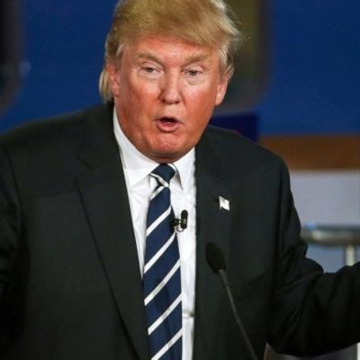 Порошенко не запросили на церемонію інавгурації Трампа