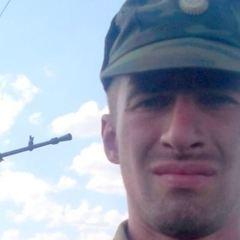 «Надзвичайно»: білорус, що воював на боці «ЛНР», розповів, як вбивав українців