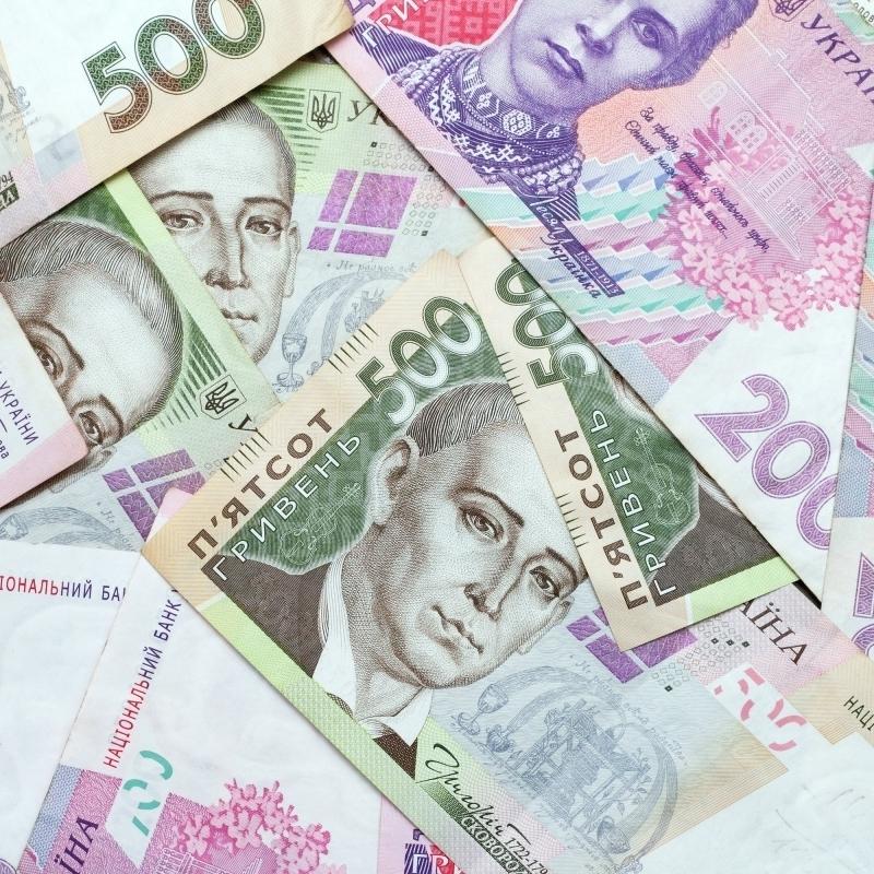 У Львові на хабарі затримали помічника нардепа з «Народного фронту»