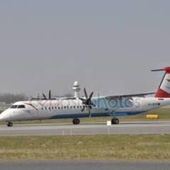 «Австрійські авіалінії» запустять три нові рейси до України