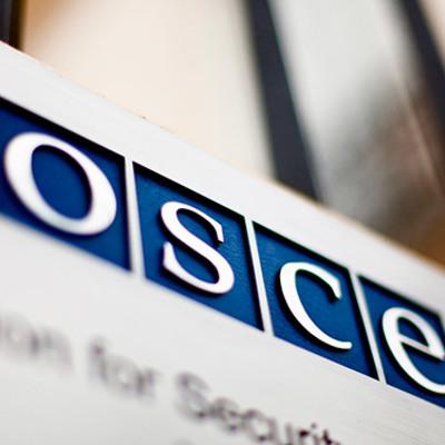 ОБСЄ розширить зону контролю на весь Донбас