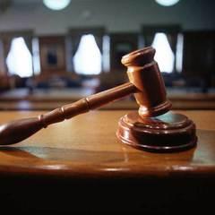 Суд над вимагачами хабара за посаду в НАБУ