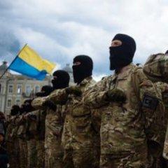 14 обстрілів на Донбасі за останню добу, 1 поранений