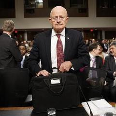 Втручання Росії у вибори в США безпрецедентне: повідомляє глава Національної розвідки