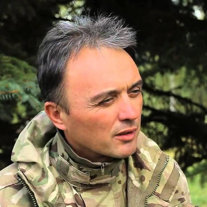 Нардеп купив шампанське, вироблене в «ДНР», обіцяє привезти в Раду