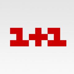 Голова Нацради заявив про брехню «1+1»