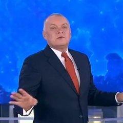 Як «Россия 24» готувала пропагандистську операцію, розповів журналіст The Times