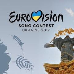 Чи вплине підготовка до «Євробачення» на тарифи для киян