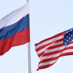 США і РФ не можуть налагодити відносини через Путіна, - Пентагон