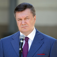 «Не минуло і трьох років»: Печерський суд конфіскував майно біглого Януковича