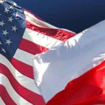 Експерт: Розміщення військ США в Європі - це історична подія